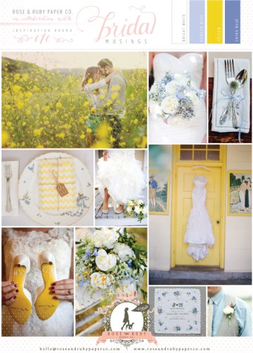 Rose-&-Ruby-Wedding-Inspiration-Board-10-Yellow-China-Blue