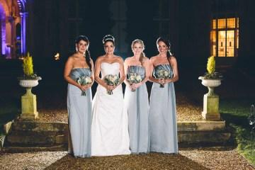Wedding Photographer Bristol Albert Palmer Leanne & Matt-060