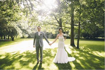 Wedding in Bath| Albert Palmer Photography 3