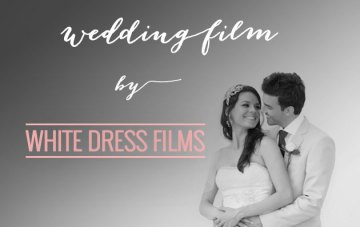 Destination Wedding Film in Portugal By White Dress Films