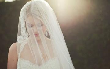 Elegant Navy Wedding | Orange Turtle Photography 11