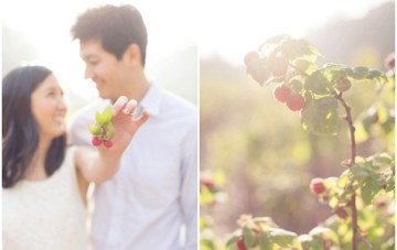 Romantic Farm Engagement Shoot | This Love Of Yours Photography 5