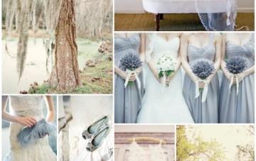 Rose-&-Ruby-Wedding-Inspiration-Board-20-Something-Blue-Spanish-Moss-Vintage-Diamonds