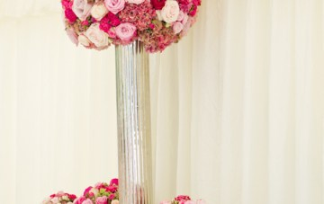 Classic English Wedding | Catherine Mead Photography 16