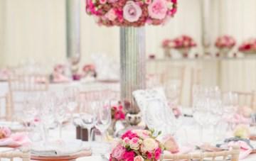 Classic English Wedding | Catherine Mead Photography 20