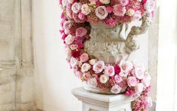 Classic English Wedding | Catherine Mead Photography 53