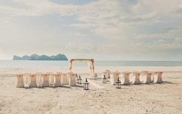 Destination wedding in Malaysia   Ruby Yeo Photography 35