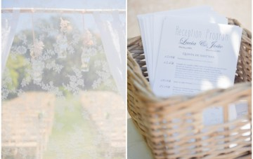 Romantic Wedding Piteira Photography   Bridal Musings 6