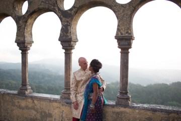 sarah-falugo-wedding-photographer-destination-portugal-30