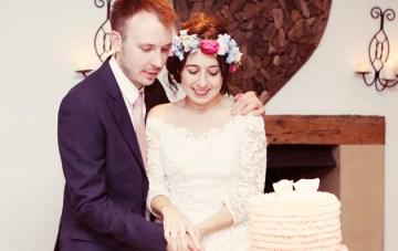 Colourful Vintage Wedding   Rebecca Wedding Photography 36