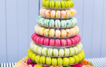 Macarons-for-Macmillan-Anneli-Marinovich-Photography-68