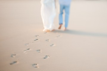 marionhphotography-engagement-beach-france-52