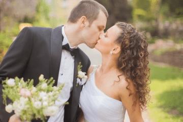 Beautiful Wedding In Slovakia | Peter and Veronika photography
