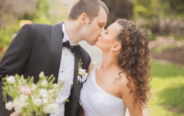 Romantic, Classically Beautiful Wedding In Slovakia