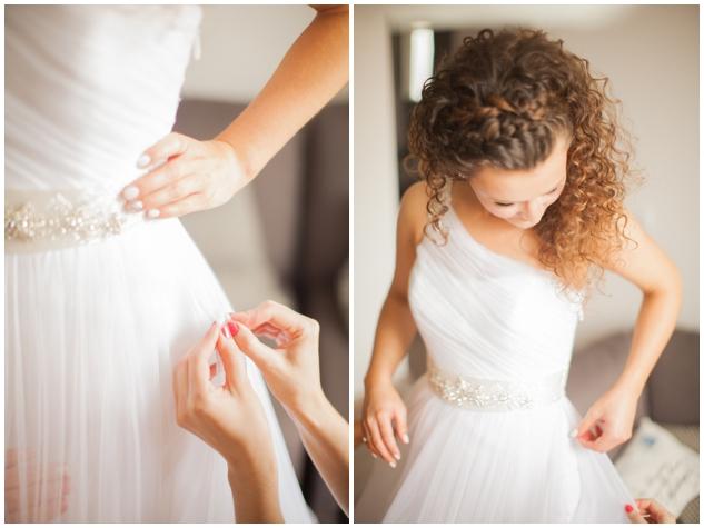 Slovakia Wedding Dresses