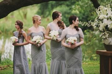 DIY Southern Wedding | Jonas Seaman Photography | Bridal Musings 47