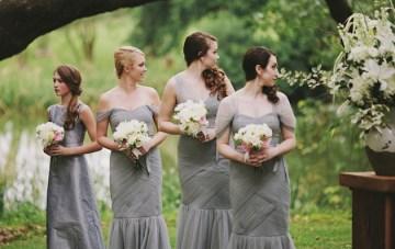 DIY Southern Wedding   Jonas Seaman Photography   Bridal Musings 47
