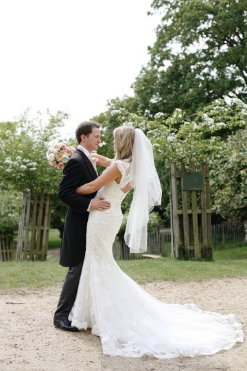 Dasha Caffrey Photography | Bridal Musings