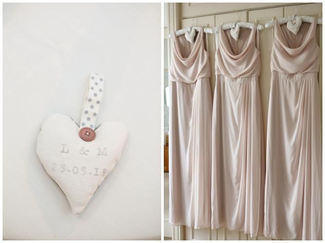 Elegant english countryside wedding bridal musings wedding blog