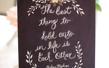 English Countryside Wedding | Dasha Caffrey Photography | Bridal Musings 52