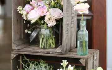 English Countryside Wedding | Dasha Caffrey Photography | Bridal Musings 9