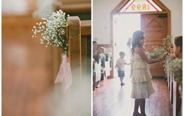 Rustic Little White Chapel Wedding in Idaho – Victoria Greener Photography 0
