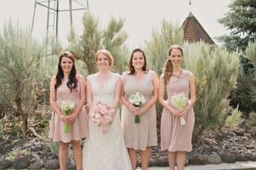 Rustic Little White Chapel Wedding in Idaho – Victoria Greener Photography 47