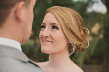 Rustic Little White Chapel Wedding in Idaho – Victoria Greener Photography 51