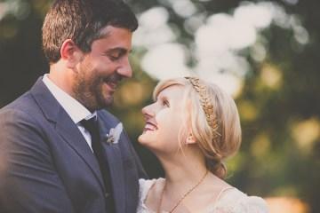DIY Wedding in France | MADfotos | Bridal Musings 31