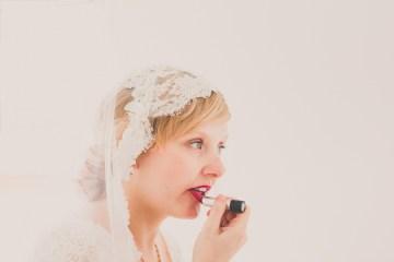 DIY Wedding in France | MADfotos | Bridal Musings 43
