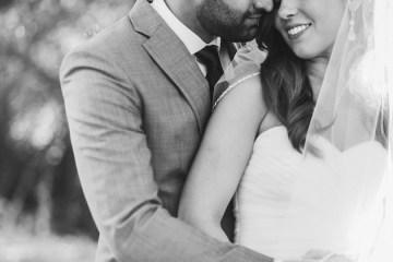 Anita Martin Photography | Bridal Musings