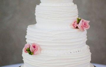 Skeleton Key Wedding In Texas   Christa Elyce Photography 19