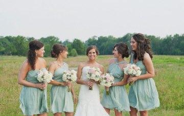 Skeleton Key Wedding In Texas   Christa Elyce Photography 34