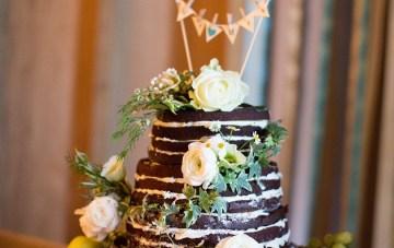 English DIY Wedding   Katherine Ashdown Photography   Bridal Musings 4