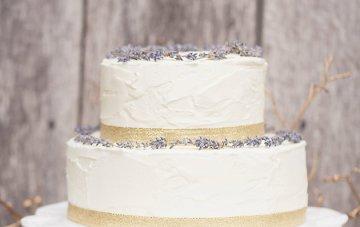 Magical Winter Forest Wedding Inspiration Shoot   Jenny Cruger   Bridal Musings Wedding Blog41