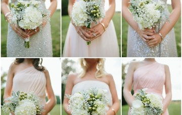 Peach And Gold Wedding_Brooke Courtney Photography_Bridal Musings 17