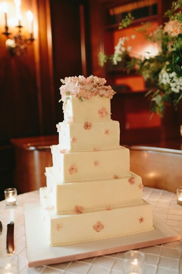 Peach And Gold Wedding_Brooke Courtney Photography_Bridal Musings 28