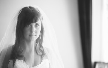 pastel wedding in wales – mckinley-rodgers photography 18