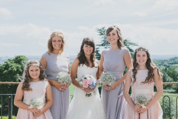 pastel wedding in wales – mckinley-rodgers photography 25
