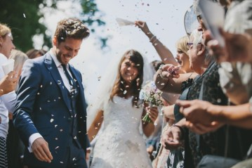 pastel wedding in wales – mckinley-rodgers photography 37