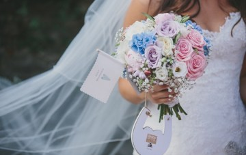 pastel wedding in wales – mckinley-rodgers photography 38
