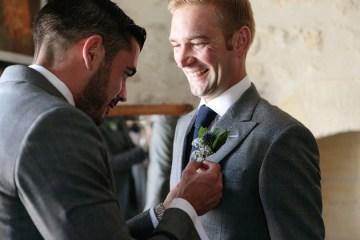 French Chateau Wedding   Dasha Caffrey Photography   Bridal Musings Wedding Blog 39