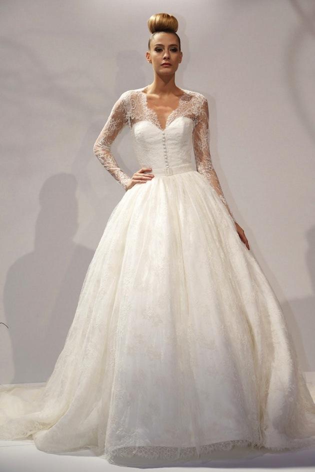 814b8bd0e39 Duchess Of Cambridge Inspired Wedding Dress