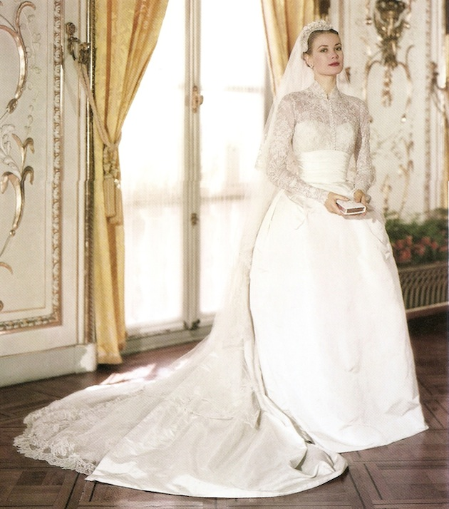 wedding dress lace,wedding dresses with sleeves,elegant wedding dress,elegant wedding dresses,wedding dresses with sleeves,lace wedding dress with sleeves,wedding dresses with sleeves,