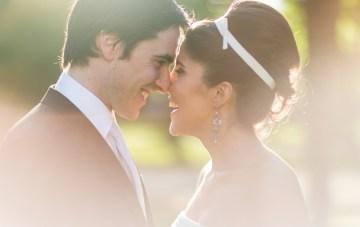 Chic & Romantic Wedding in Portugal By Branco Prata