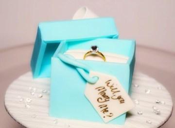 GC Couture Proposal Cake  Bridal Musings .jpg