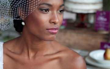 Fig and Plum Wedding Inspiration Shoot | Erica B Photography | Bridal Musings Wedding Blog 13