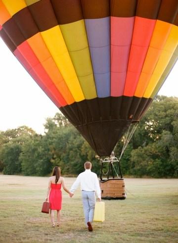 A-Z of Honeymoons | Bridal Musings Wedding Blog 15