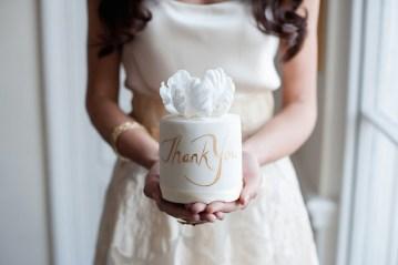 Beautiful Baroque Bridal Shoot   Linen and Silk Weddings   Fiona Kelly Photography   Bridal Musings Wedding Blog 18