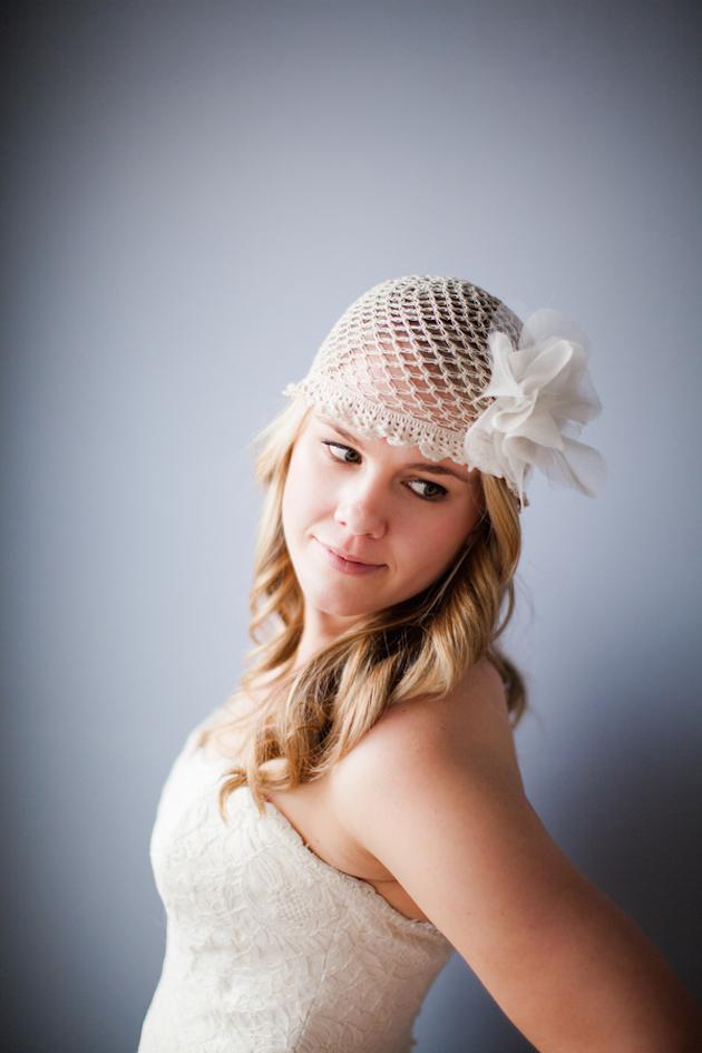 Emma & Grace Bridal Boutique | Amy Caroline Photography | Bridal Musings Wedding Blog16